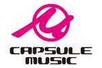 capsulemusic.jpg