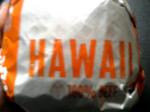 hawaii1s.jpg