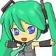 miku_ico3m.jpg