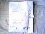 rin_act2.JPG